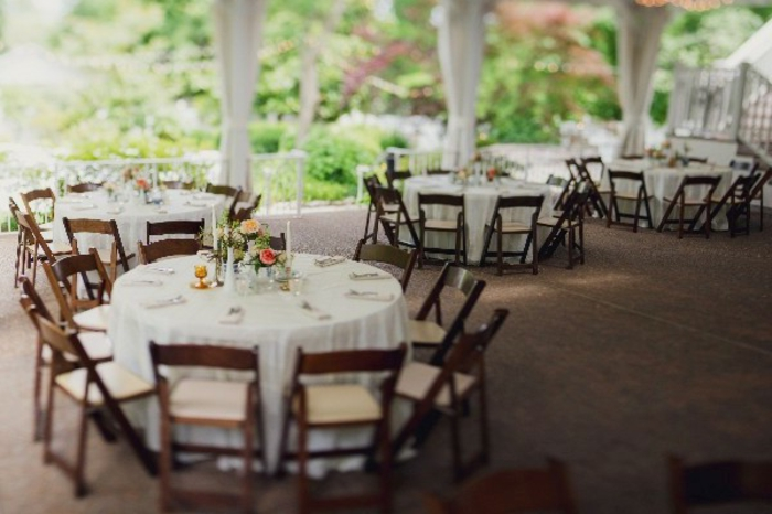 pompeux-table-a-manger-chaise-ikea-chaise-pliante-extérieur-voir-idée-mariage