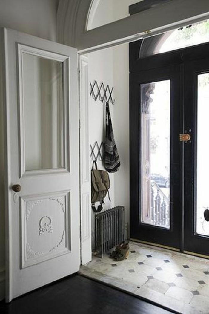 porte-d-entrée-design-porte-zilten-en-bois-blanc-entree-moderne-dans-la-maison-moderne-porte-d-entréе-design