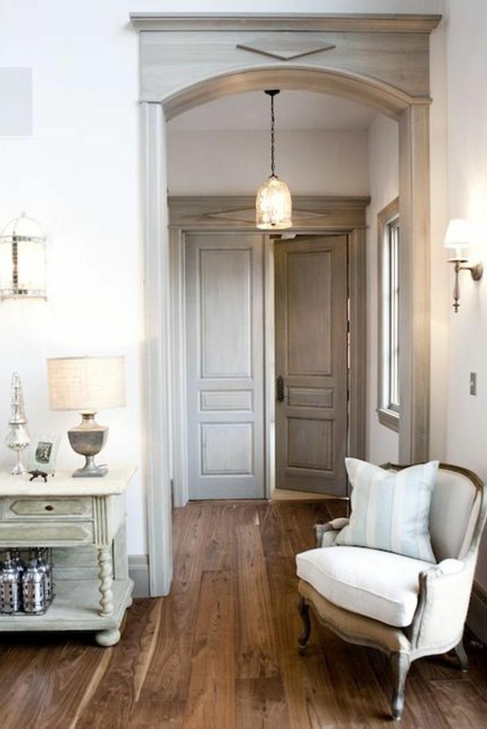 porte-d-entrée-design-porte-zilten-en-bois-entree-chic-baroque-sol-en-planchers-porte-d-entréе-design