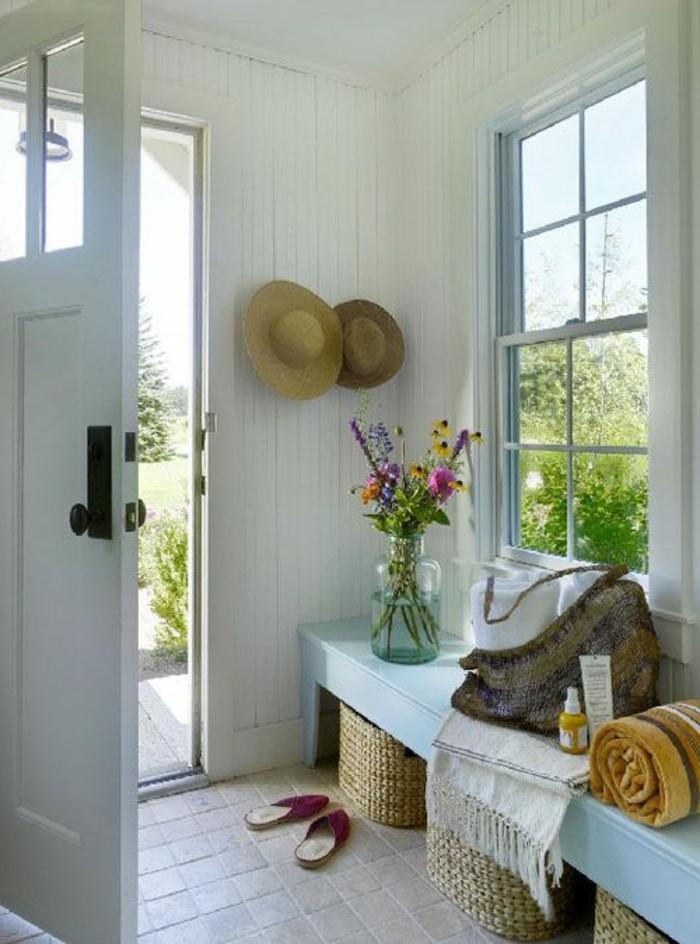 porte-d-entrée-design-porte-zilten-en-bois-pour-la-maison-chic-et-contemporain-porte-d-entréе-design