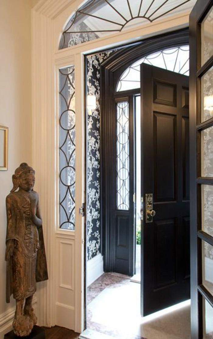 porte-d-entrée-design-porte-zilten-porte-d-entree-vitree-en-bois-noir-interieur-moderne-et-chic-porte-d-entréе-design