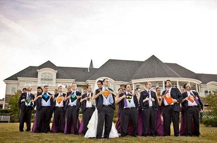 pose-photo-mariage-originale-site-deco-mariage-super-héros