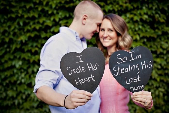 pose-photo-mariage-originale-site-deco-mariage