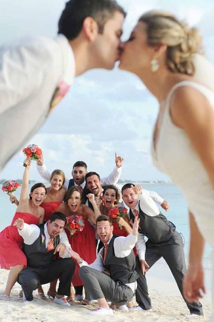 pose-photo-mariage-photo-mariage-original-photo-cool-idée-couple-amoureuse