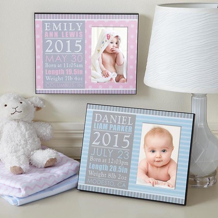 premier-album-photo-bébé-album-photo-pour-enfant-photo