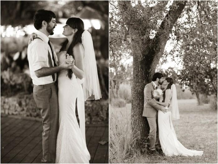 prix-robe-de-mariée-robe-mariage-pas-cher-robes-mariée-robe-vintage-pas-cher-couple-jolie