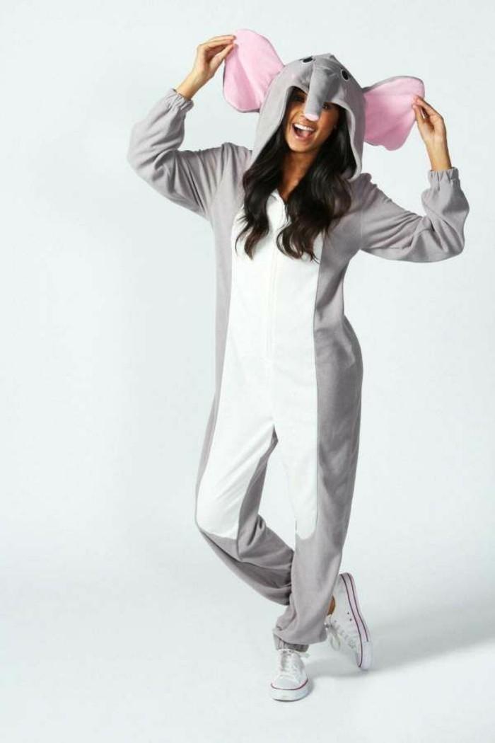 pyjamas-chauds-femme-pyjama-pilou-femme-en-forme-d-animal-comment-choisir-son-pyjama