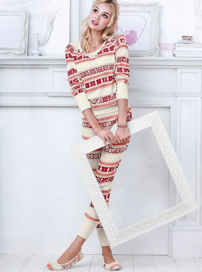 pyjamas-chauds-femme-pyjama-pilou-femme-victoria-secret-choisir-son-pyjama