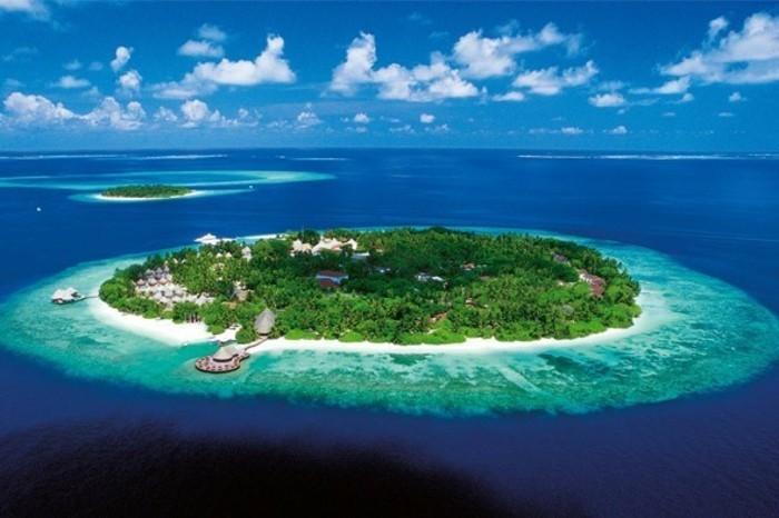 quand-partir-au-maldives-croisiere-plongee-maldives-ile