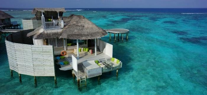 quand-partir-maldives-voyages-maldives-vacances-maldives-hotel