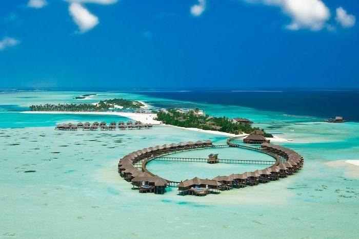 quand-partir-maldives-voyages-maldives-vacances-maldives-iles