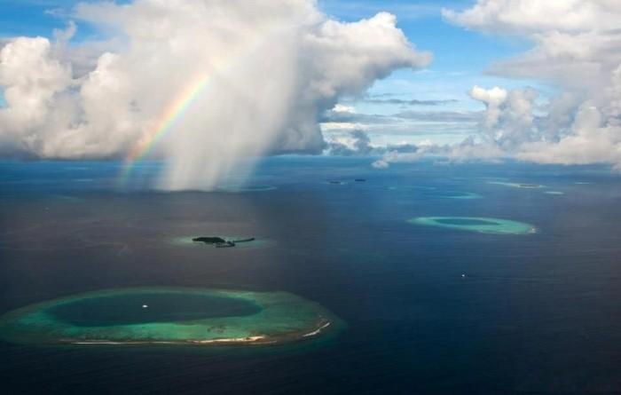 question-quand-partir-au-maldives-croisiere-plongee-maldives