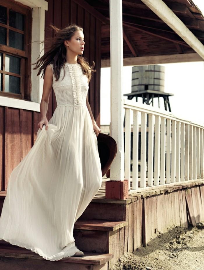 rêve-robe-de-mariée-manche-longue-robes-mariage-belle-fille