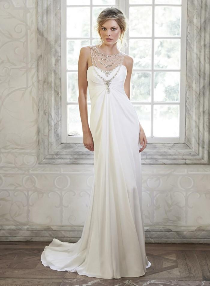 rêve-robe-de-mariée-manche-longue-robes-mariage-cool