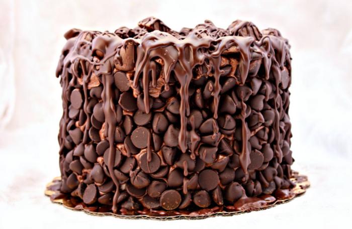 recette-gâteau-au-chocolat-facile-gâteau-yaourt-chocolat-dessert-pieces