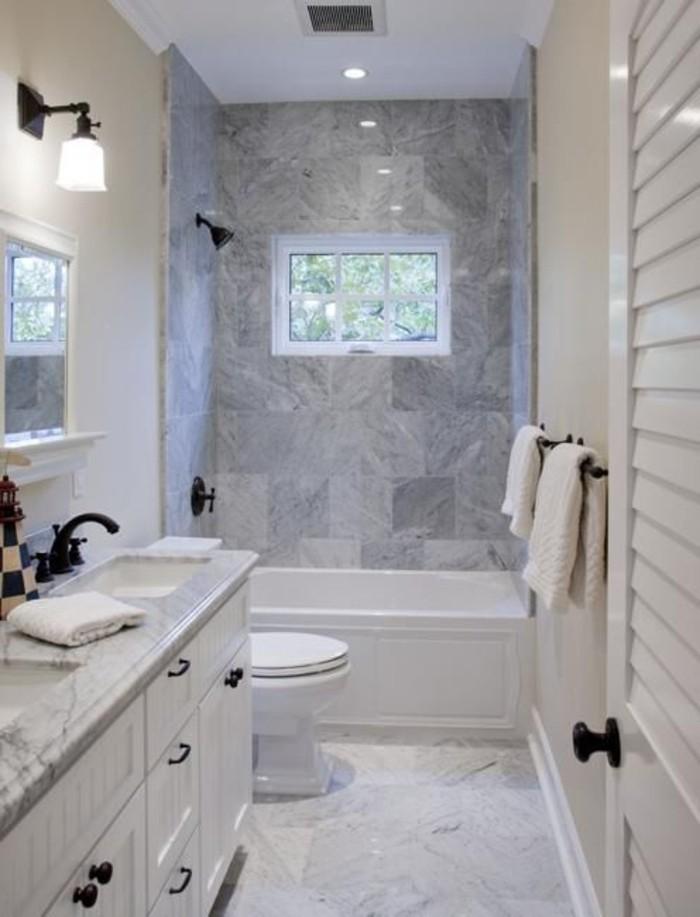relooker-une-salle-de-bain-faience-salle-de-bain-pas-cher-faiene-imitant-marbre-salle-de-bain