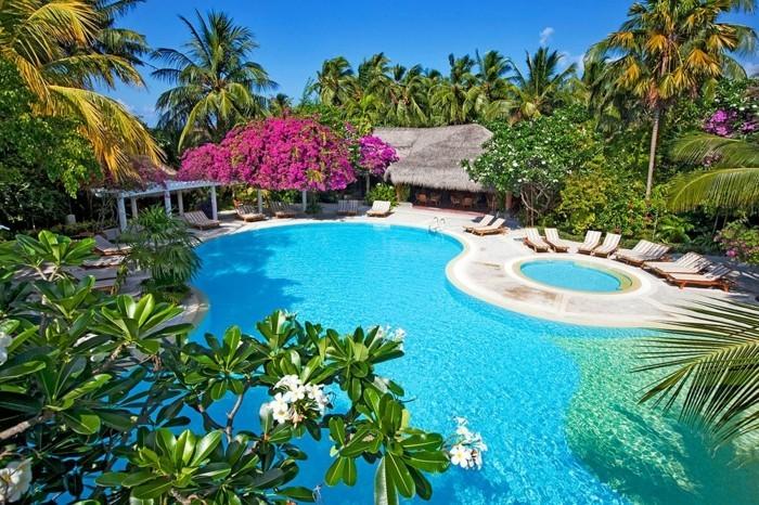 resort-hotels-carte-maldives-voyage-maldives-voyage-aux-maldives