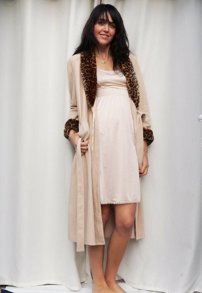 acheter et vendre authentique robe de chambre moderne