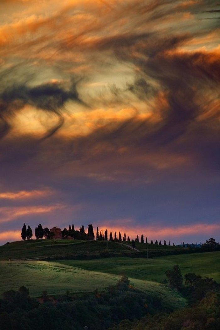 séjour-en-toscane-les-plus-beaux-paysages-dans-italie-toscane-vacances-tourisme