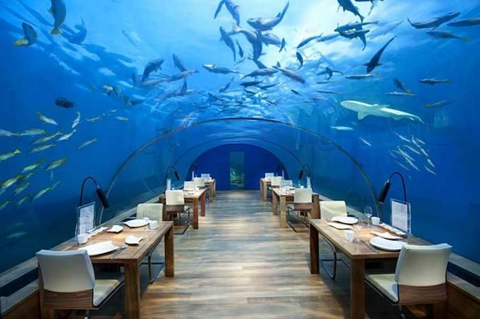 séjour-sun-island-maldives-maldives-voyage-carte-des-maldives-vacances-maldives