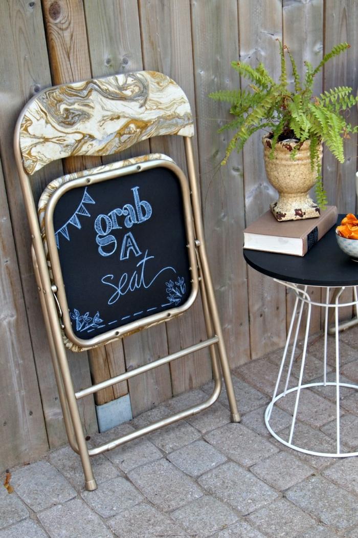 sa-superbe-table-de-cuisine-pliante-chaise-pliante-bois-chaise-jardin-pliante-mariage