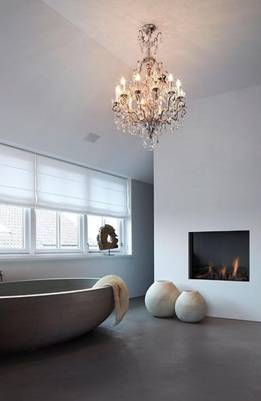 salle-de-bain-de-luxe-relooker-salle-de-bain-design-idees-en-photos