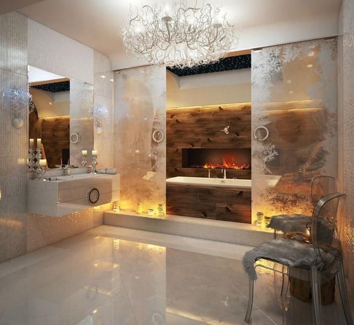 Mosaique salle de bain pas cher leroy merlin - Faience salle de bain pas cher ...