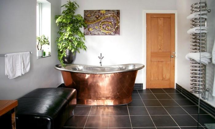 robinetterie salle de bain ancienne solutions pour la d coration int rieure de votre maison. Black Bedroom Furniture Sets. Home Design Ideas