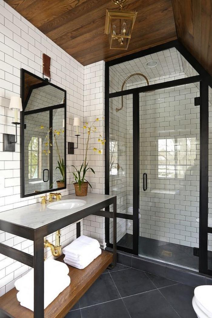 salle-de-bain-scandinave-déco-scandinave-de-salle-de-bain