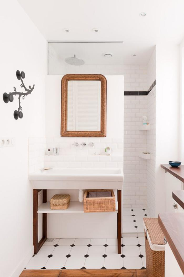 salle-de-bain-scandinave-salle-d'eau-style-scandinave
