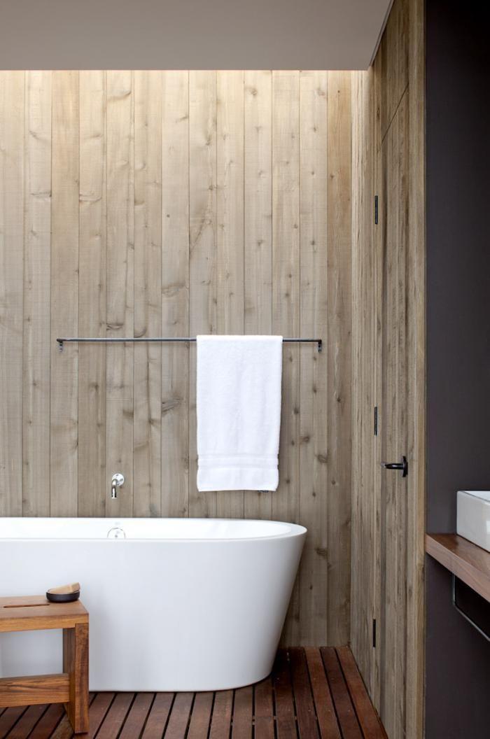 salle-de-bain-scandinave-style-d'aménagement-nordique