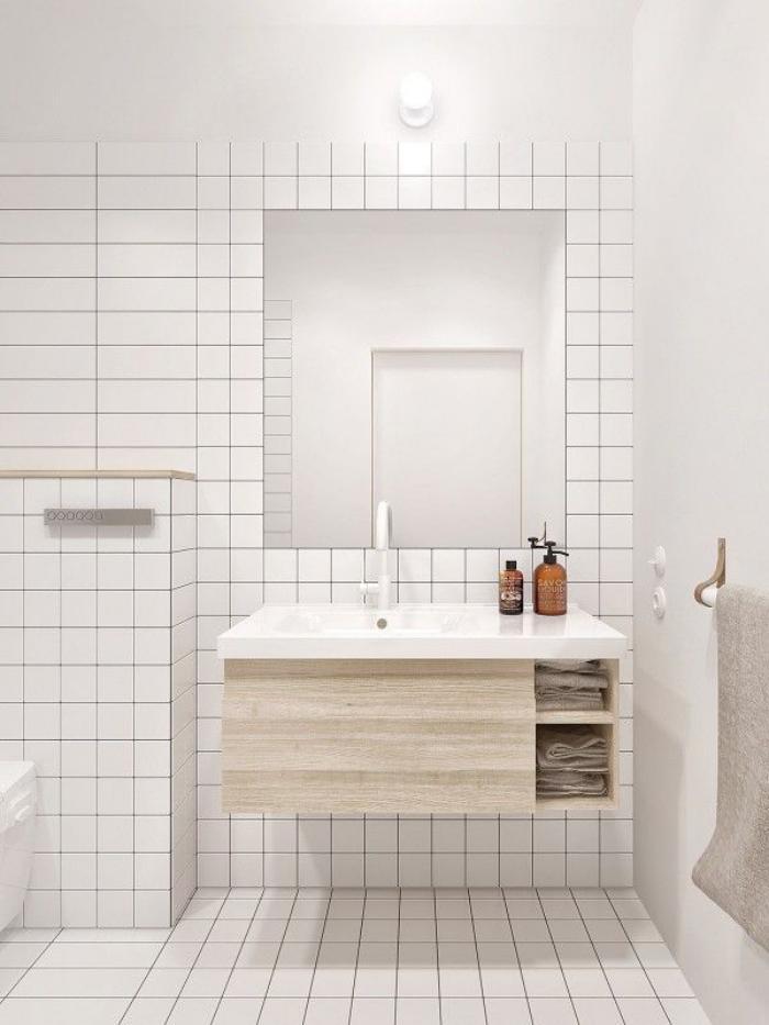 salle-de-bain-scandinave-une-salle-d'eau-blanche