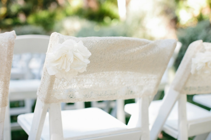 salle-de-mariage-chaise-pliante-ikea-chaise-metal-chaise-de-plage-pliante-mariage-blanc