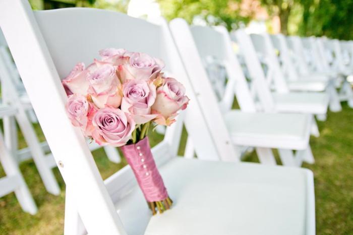 salle-de-mariage-exterieur-chaise-pliante-ikea-chaise-metal-chaise-de-plage-pliante