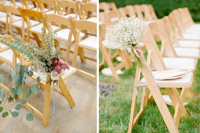 salon-chaise-pliante-pas-cher-chaise-pliante-camping-voir-les-idées-mariage-extérieur