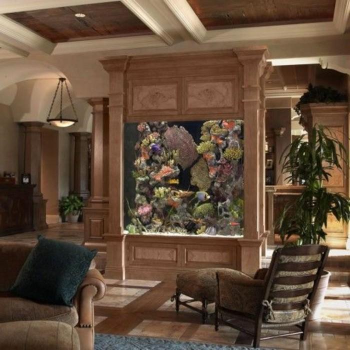 salon-de-luxe-avec-aquarium-design-pas-cher-meuble-aquarium-pas-cher-pour-les-murs