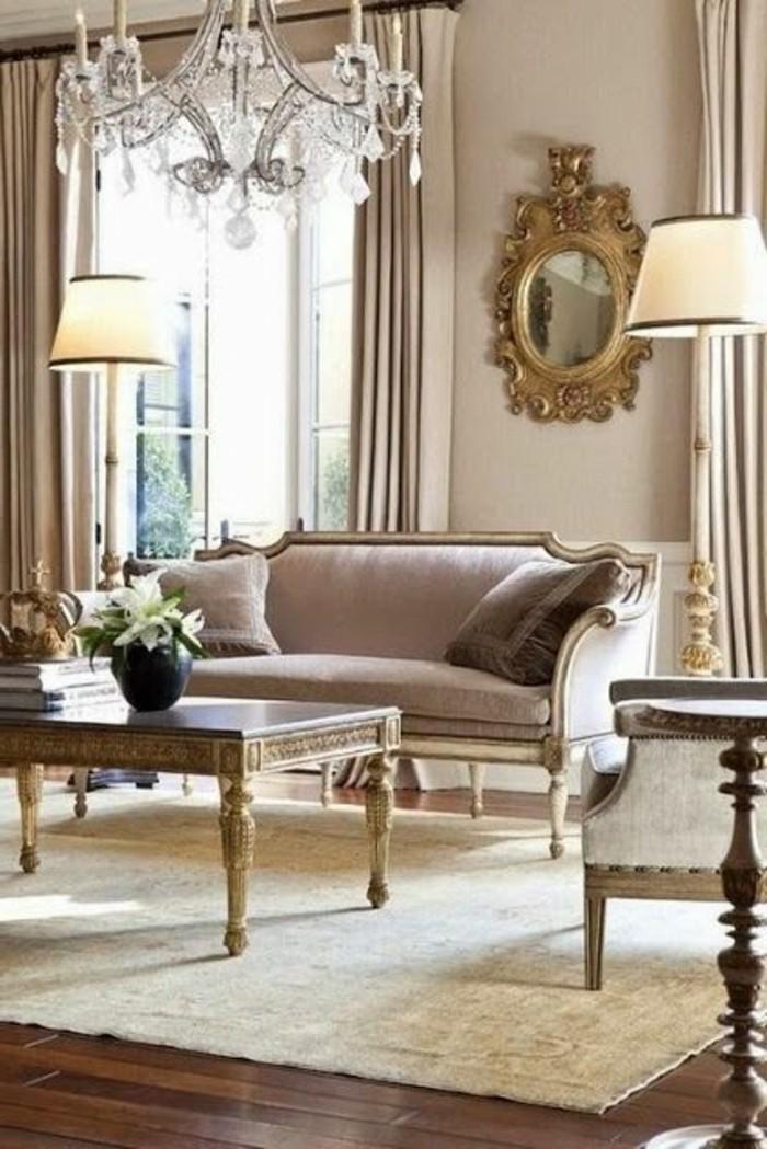 salon-style-baroque-avec-canape-baroque-pas-cher-chambre-style-baroque-meuble-baroque-pas-cher