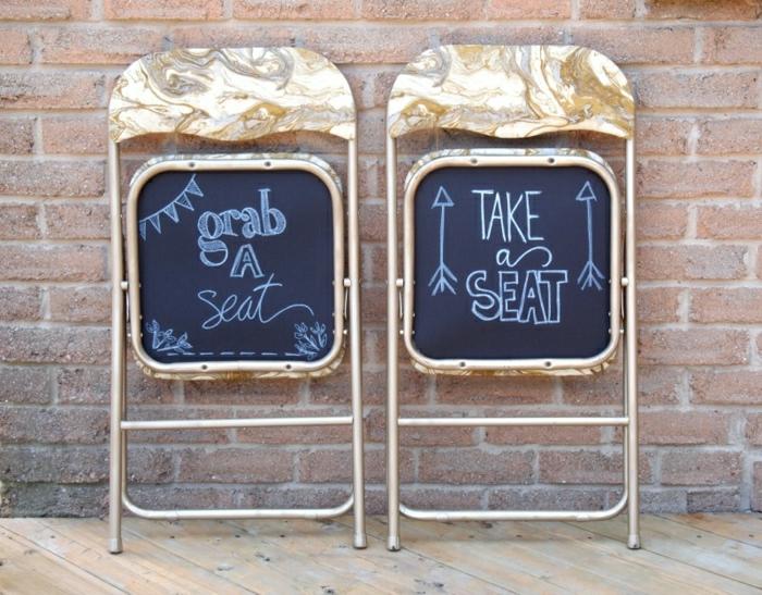 sas-table-de-cuisine-pliante-chaise-pliante-bois-chaise-jardin-pliante