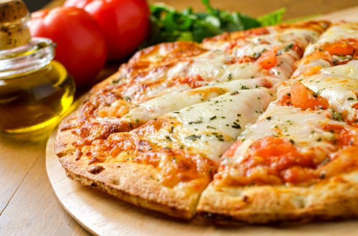 savoureux-meilleure-pizzeria-marseille-la-boite-a-pizza-olive