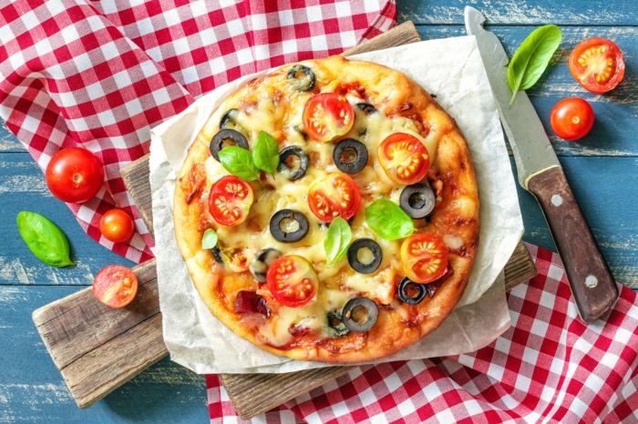 savoureux-meilleure-pizzeria-marseille-la-boite-a-pizza
