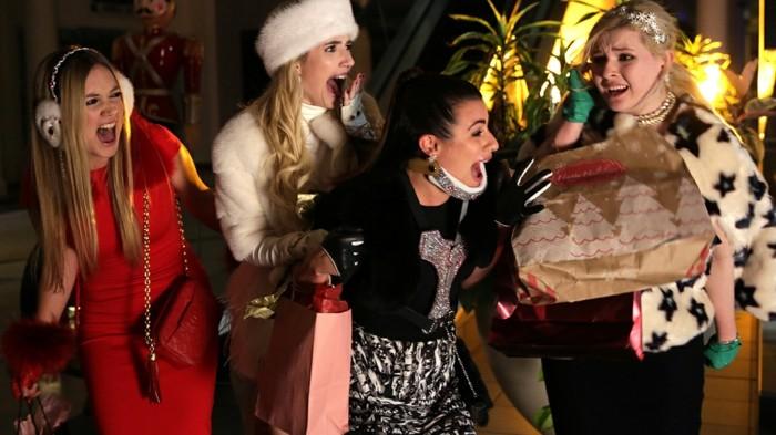 screem-queens-nouvelles-séries-en-amérique-idée-quoi-regarder-tv