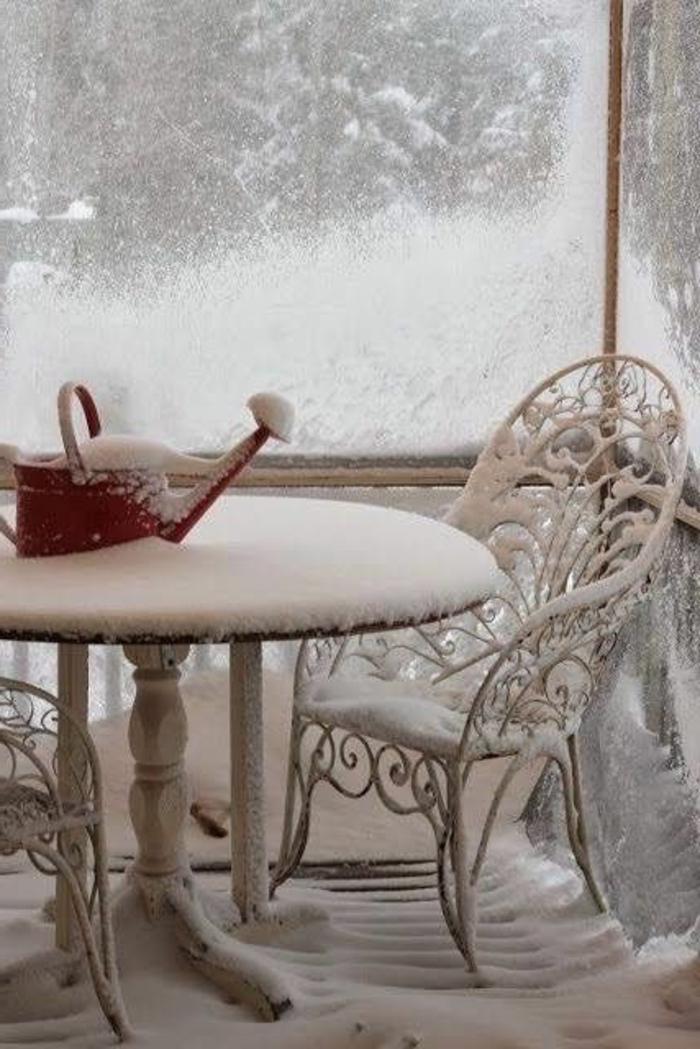 seigneurial-image-montagne-paysage-neige-images-de-paysages