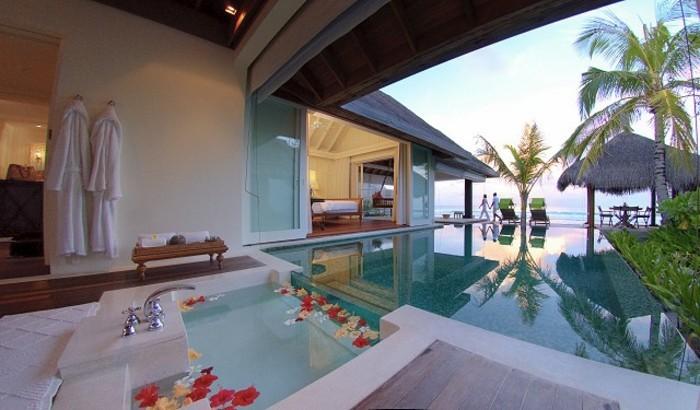 sejours-maldives-un-monde-maldives-hotel-luxe-maldives-hotel