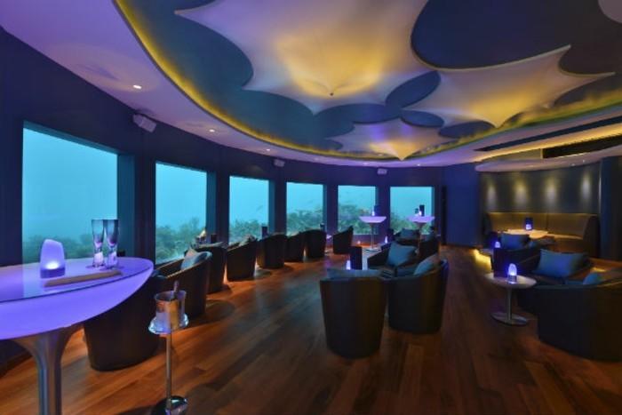 sejours-maldives-un-monde-maldives-hotel-luxe-maldives-interieur-sous-marine