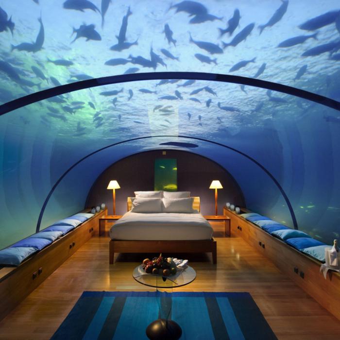 sejours-maldives-un-monde-maldives-hotel-luxe-maldives-suite-sous-marine-aquarium