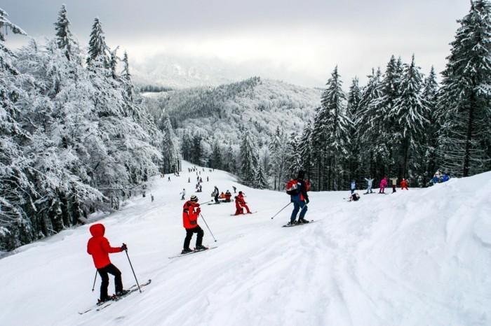 ski-séjour-romania-séjour-de-ski-snowboard-vacances-ressorts-pas-cher