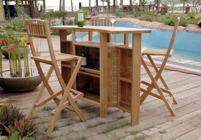 somptueux-table-et-chaises-de-cuisine-4-chaises-confortables-bar-chaise-haute-pliante