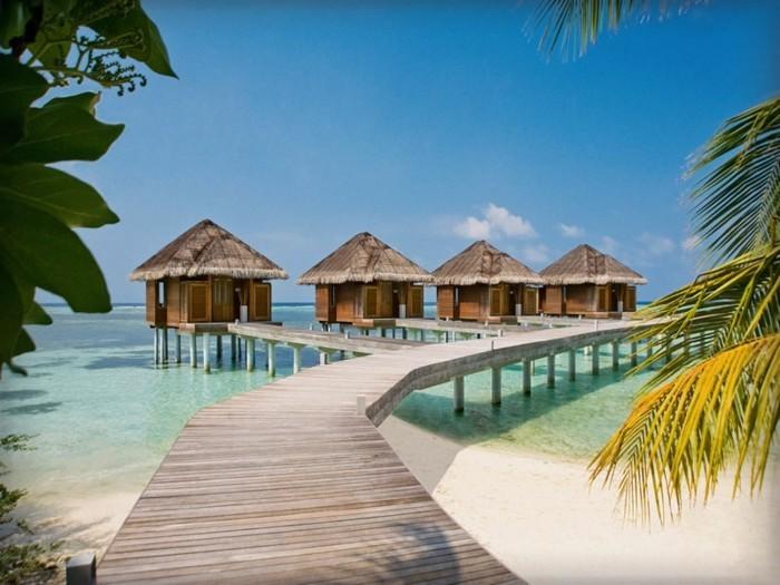 sun-island-maldives-maldives-voyage-carte-des-maldives-tourisme