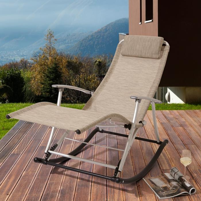 superbe-table-et-chaises-de-cuisine-4-chaises-confortables-belle-vue