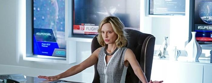supergirl-2-idée-quoi-regarder-les-soirées